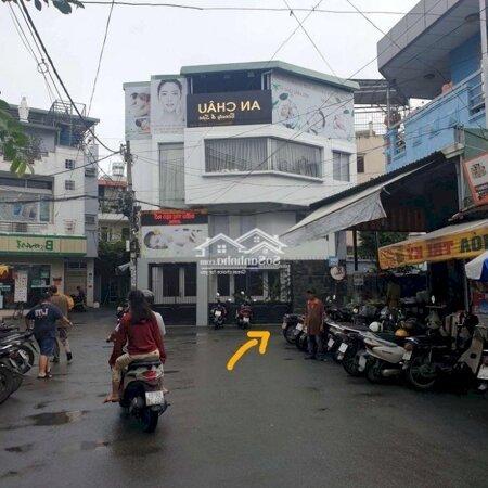 Bán Nhà Quangtrung, P.10, Ngang 5X15M Giá Bán 4.78 Tỷ.- Ảnh 2