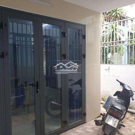 Bán Nhà Quangtrung, P.10, Ngang 5X15M Giá Bán 4.78 Tỷ.- Ảnh 9