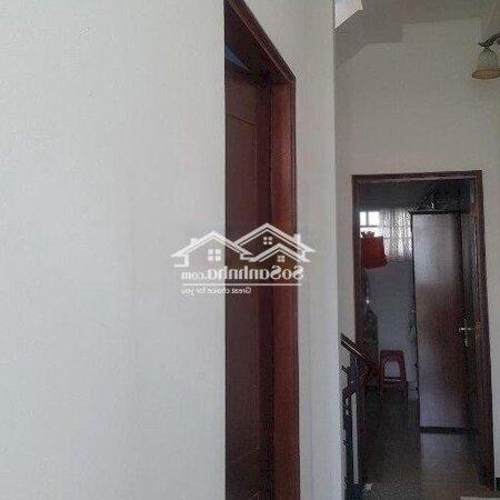 Nhà Đẹp Hẻm Xe Hơi Giá Tốt Dọn Vào Ngay Shr P7 Q8- Ảnh 5