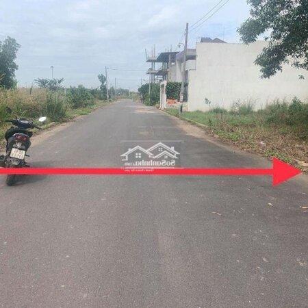 Bán Đất Phường Tam Phước Thành Phố Biên Hòa- Ảnh 1
