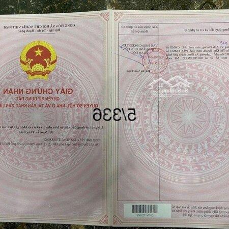 Bán Đất Phường Tam Phước Thành Phố Biên Hòa- Ảnh 6