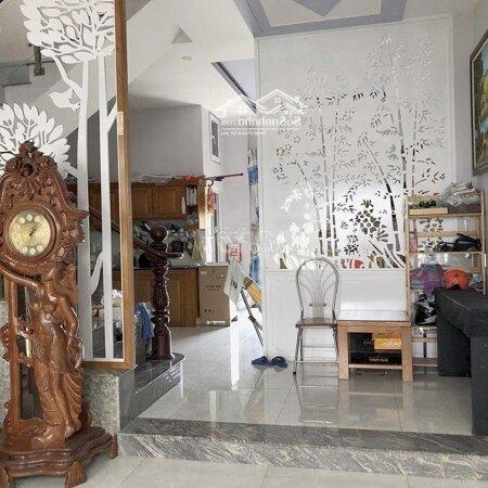 Cho Thuê Nhà Full Nt Ngay Chợ Tăng Nhơn Phú B Q9- Ảnh 2