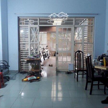 Cần Bán Nhà Góc 2Mặt Tiềnđường Làng Tăng Phú Diện Tích: 109M2- Ảnh 5