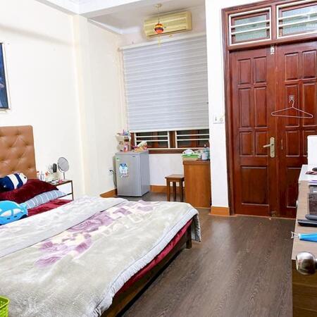 HIẾM - Bán Nhà Kim Ngưu HBT, Ngõ Thông Vừa Ở Vừa KD, 60m Giá 4.6 Tỷ, Ảnh Thật Nhà Thật - 0946.689.629- Ảnh 4