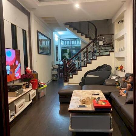 HIẾM - Bán Nhà Kim Ngưu HBT, Ngõ Thông Vừa Ở Vừa KD, 60m Giá 4.6 Tỷ, Ảnh Thật Nhà Thật - 0946.689.629- Ảnh 3