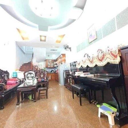 Bán Nhà Phố Minh Khai Hai Bà Trưng 43M 4 Tầng 2,4T- Ảnh 3