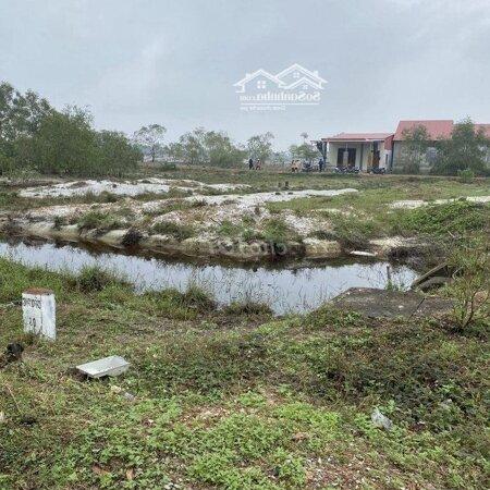 Tỉnh Lộ Mở Rộng 100% Đất Ở Đối Lưng Kqh Vinh Phú- Ảnh 2