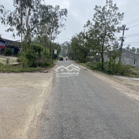 Tỉnh Lộ Mở Rộng 100% Đất Ở Đối Lưng Kqh Vinh Phú- Ảnh 6