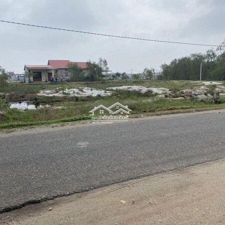Tỉnh Lộ Mở Rộng 100% Đất Ở Đối Lưng Kqh Vinh Phú- Ảnh 9