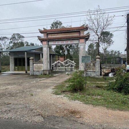 Tỉnh Lộ Mở Rộng 100% Đất Ở Đối Lưng Kqh Vinh Phú- Ảnh 4