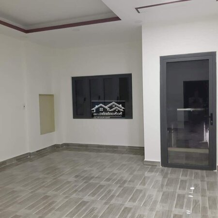 Bán Nhà Căn Góc, 58Mv, Hx Tải, Tân Bình. Chỉ 5Ty4- Ảnh 5