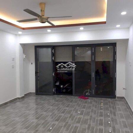 Bán Nhà Căn Góc, 58Mv, Hx Tải, Tân Bình. Chỉ 5Ty4- Ảnh 3