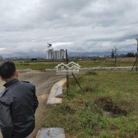Đất Gần Kcn Điện Ngọc Đường 7M5 Tài Chính Dưới 1 Ỷ- Ảnh 2