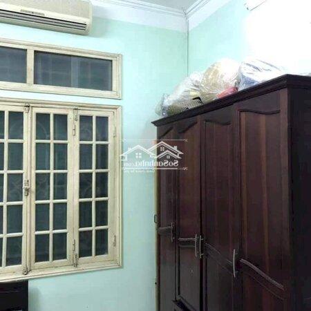 Nguyễn Văn Cừ, Chia 2 Lô 70M Giá Hơn 3 Tỷ- Ảnh 3
