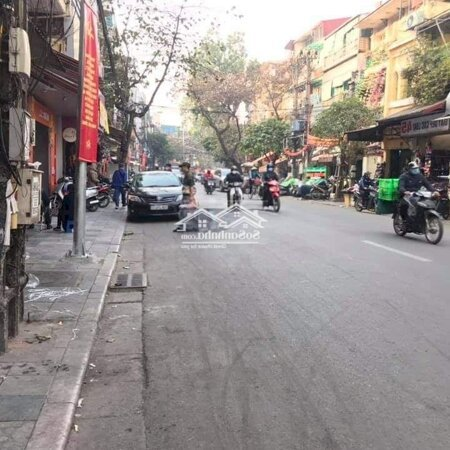 Nguyễn Văn Cừ, Chia 2 Lô 70M Giá Hơn 3 Tỷ- Ảnh 1