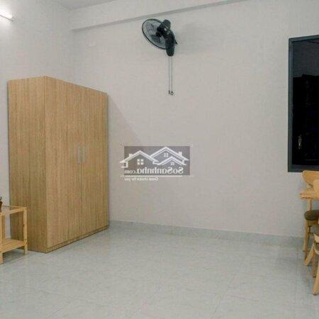 Phòng Trọ Quận Bình Thạnh- Ảnh 7