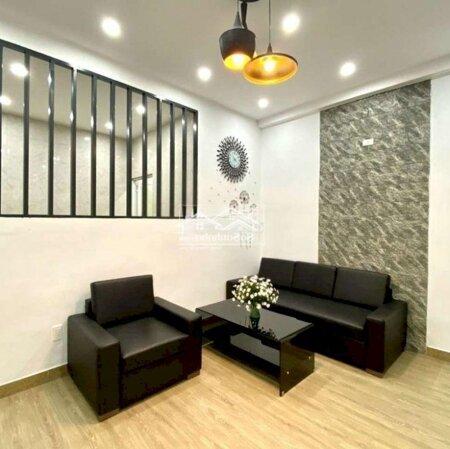 Nhà 3 Tầngcách Đường Dbphu 40M Bán Gấp Trả Nợ Bank .- Ảnh 2