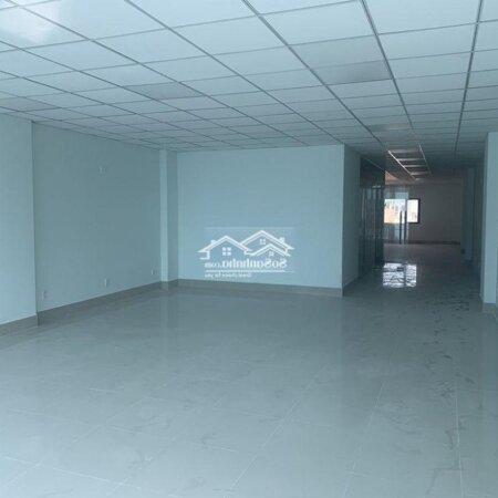 Mặt Bằng Kinh Doanh, Văn Phòng Hanicons Building- Ảnh 6