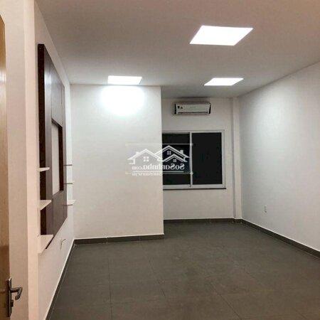 Phòng Trọ Quận Tân Phú 25M²- Ảnh 7