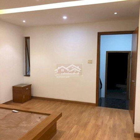 Phòng Trọ Quận Tân Phú 25M²- Ảnh 11