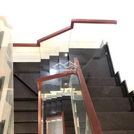 Phòng Trọ Quận Tân Phú 25M²- Ảnh 6