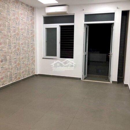 Phòng Trọ Quận Tân Phú 25M²- Ảnh 12