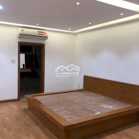 Phòng Trọ Quận Tân Phú 25M²- Ảnh 5