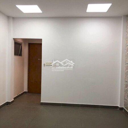 Phòng Trọ Quận Tân Phú 25M²- Ảnh 3