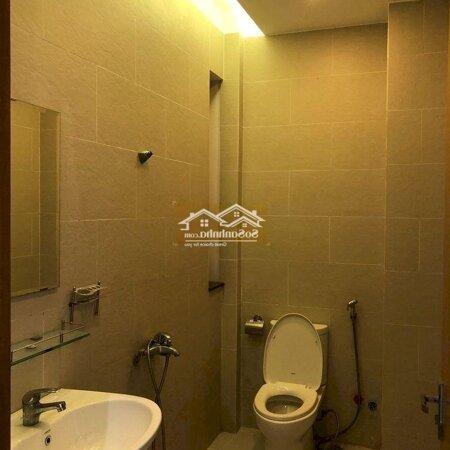 Phòng Trọ Quận Tân Phú 25M²- Ảnh 2