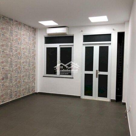 Phòng Trọ Quận Tân Phú 25M²- Ảnh 1
