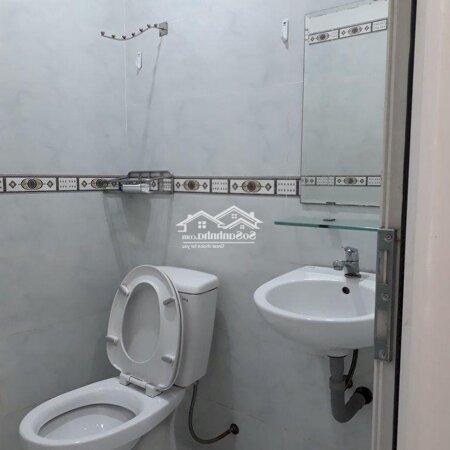 [Chíh Chủ] Căn Hộ Mini Gần Đài Truyền Hình- Ảnh 1