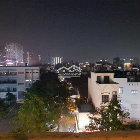 Ký Túc Xá Đường Vĩnh Khánh Quận 4( 1T2 ) Trọn Gói- Ảnh 8
