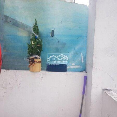 Ký Túc Xá Đường Vĩnh Khánh Quận 4( 1T2 ) Trọn Gói- Ảnh 3