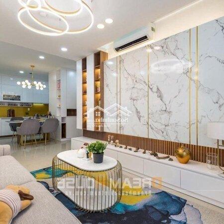 Chung Cư Căn Hộ Eco Xuân Lái Thiêu 59M² 1Pn- Ảnh 2
