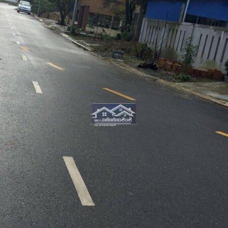 Đất Mặt Tiền Nguyễn Hữu Thuận 8X20,5 Đông Hà- Ảnh 3