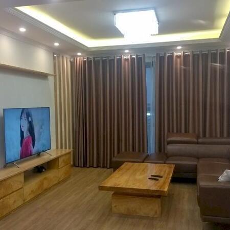 Mua nhà đón tết mặt phố Nguyễn Khánh Toàn DT 70m2 giá nhỉnh 7 tỷ 0982755203- Ảnh 4