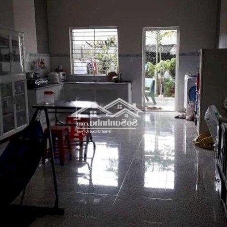 Mặt Bằng Kinh Doanh Thị Xã Thuận An 250M²- Ảnh 4