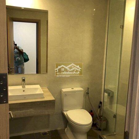 Chung Cư Mipec Riverside 85M² 2Pn- Ảnh 7