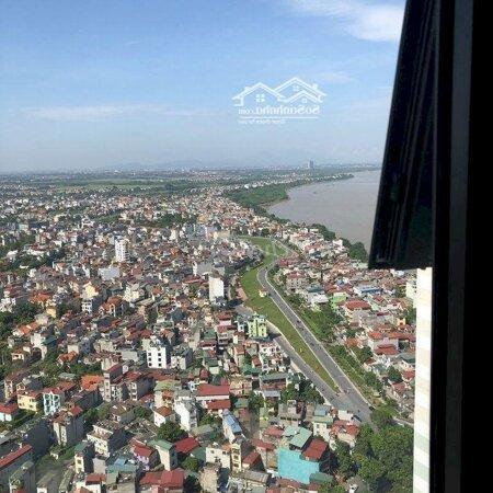 Chung Cư Mipec Riverside 85M² 2Pn- Ảnh 5