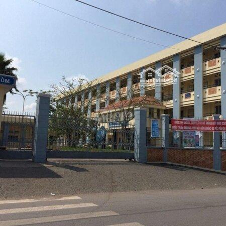 Đất Xã Bình Minh Huyện Trảng Bom 100M2- Ảnh 1