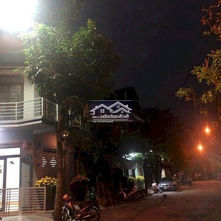 Shophouse Đường Kẻ Trài Oto Vi Vu Ngày Đêm- Ảnh 3