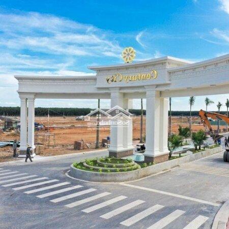 Đất Nền Sân Bay Long Thành,Vị Trí Vàng, Giá Đầu Tư- Ảnh 6