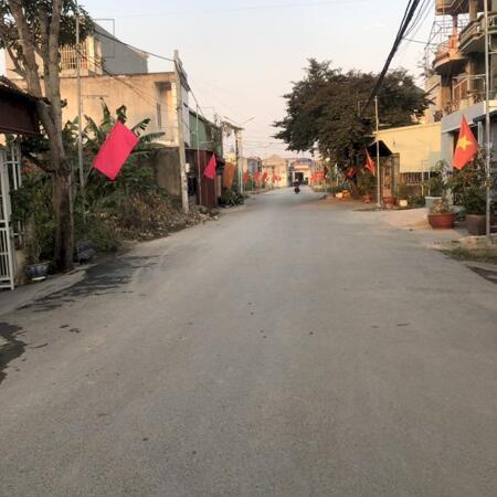Bán lô đất 80m Quỳnh Hoàng, Nam Sơn, An Dương 760tr- Ảnh 4