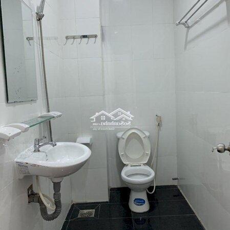 Phòng Trọ Có Gác,Wc Riêng Phạm Văn Bạch Mới 100%!!- Ảnh 3