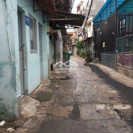 Bán Nhà Cách Phạn Văn Đồng 10M, 4X18, Bán Gấp- Ảnh 3