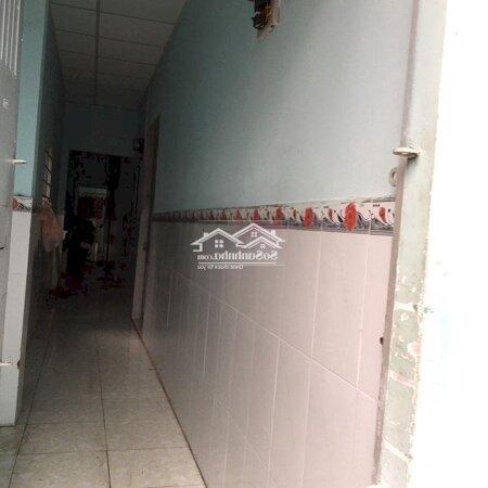 Bán Nhà Cách Phạn Văn Đồng 10M, 4X18, Bán Gấp- Ảnh 2