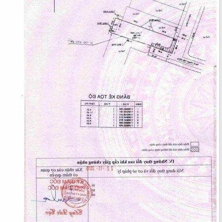 Bán Nhà Cách Phạn Văn Đồng 10M, 4X18, Bán Gấp- Ảnh 4