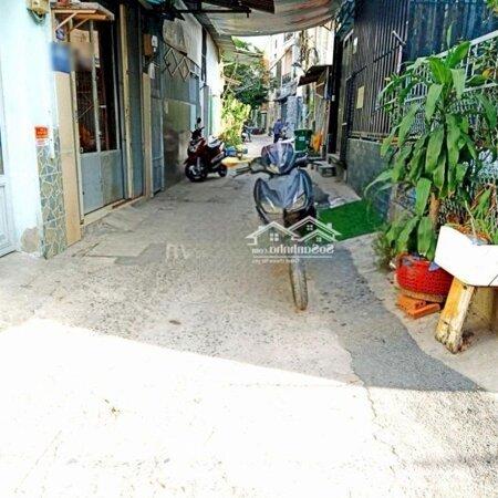 Bán Nhà Cách Phạn Văn Đồng 10M, 4X18, Bán Gấp- Ảnh 1