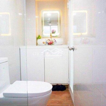 Giá Tl. Nhà Có Cửa Cuốn 2 Lầu Rất Đẹp 3,96 X 9,86M- Ảnh 4