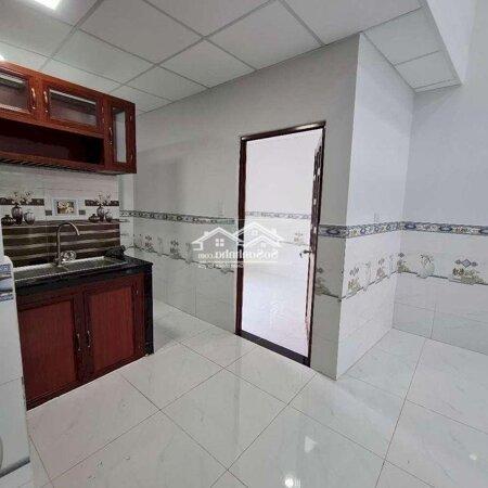 Nhà Gần Chợ Hóc Môn 2 Pn 880 Triệu- Ảnh 5